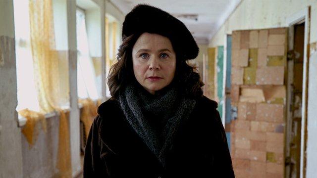 Канал HBO знімає міні-серіал про Чорнобиль - фото 307023
