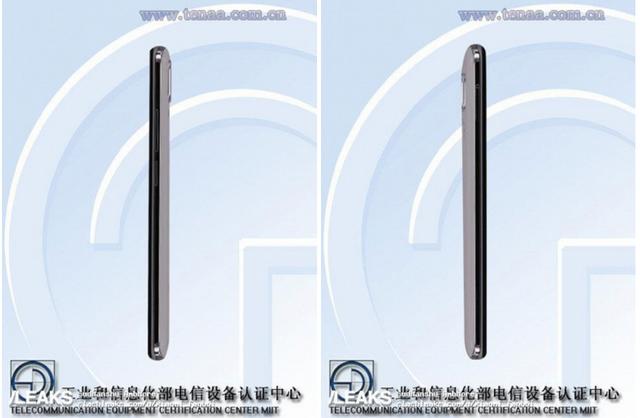 У мережі показали фото довгоочікуваного Meizu Note 9 - фото 307250