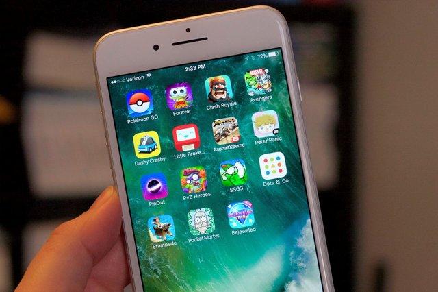 Якщо ви не мобільний геймер – топовий смартфон вам не потрібен - фото 307350