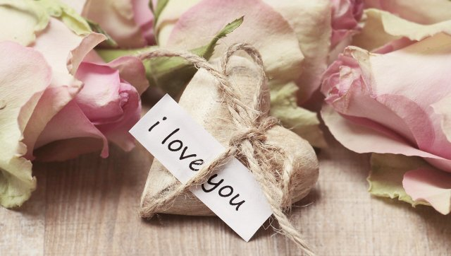 i love you - фото 307590