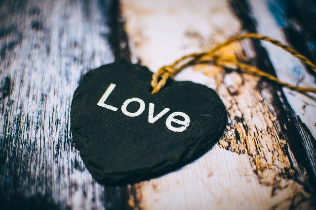 Любов - фото 307593