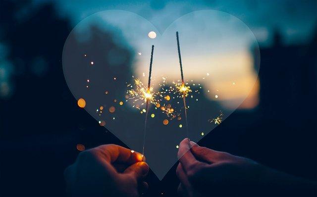 День святого Валентина 2019 у Києві: афіша заходів, які варто відвідати - фото 307761