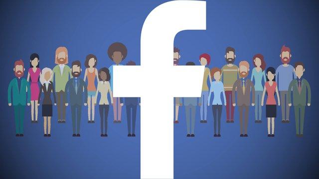 На Facebook чекає шалений штраф - фото 307966