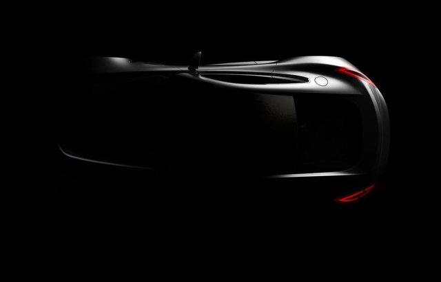 У Женеві покажуть авто зі штучним інтелектом - фото 308080