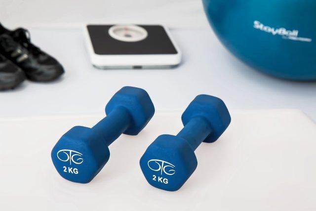 Спорт важливих для схуднення - фото 308304