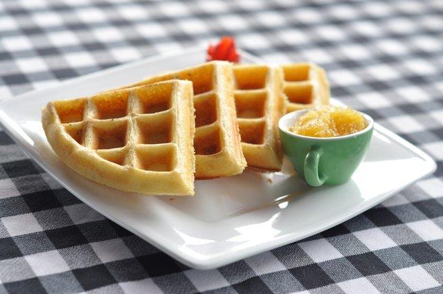Чому мед корисно їсти щодня - фото 308562