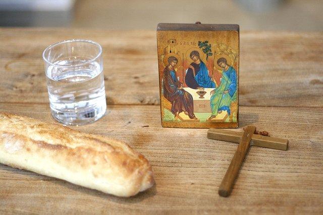 Масляна – культурне та релігійне свято - фото 308638