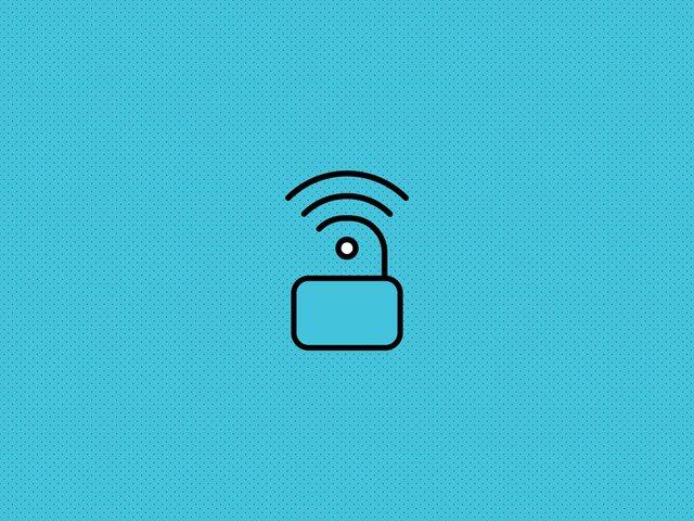 Відновлюємо старі паролі до Wi-Fi - фото 309182