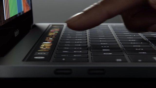 5 корисних функцій MacOS, яких ви могли не знати - фото 309184