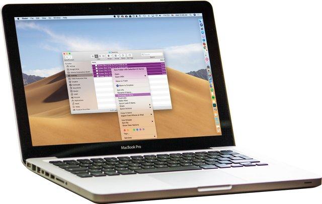 5 корисних функцій MacOS, яких ви могли не знати - фото 309185