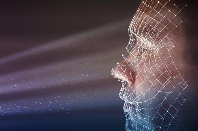 Сканування облич пришвидшить процес посадки - фото 309575