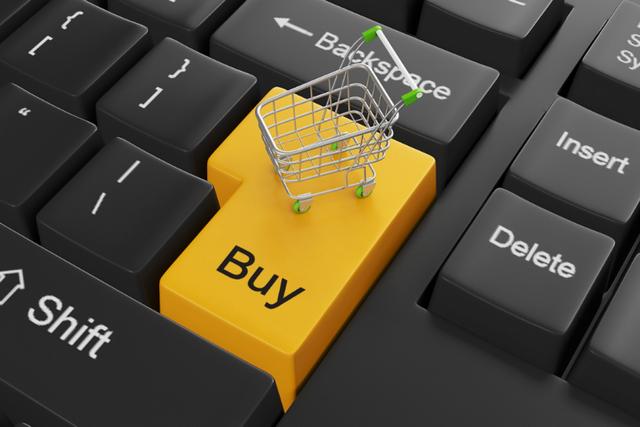 Вартість покупки може суттєво зрости - фото 309728