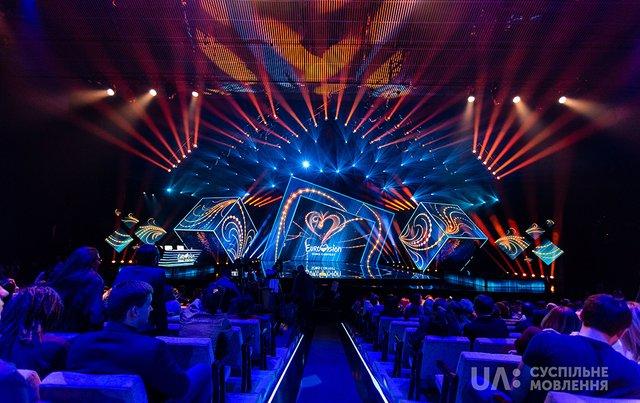 Хто ж тепер поїде на Євробачення 2019? - фото 310460