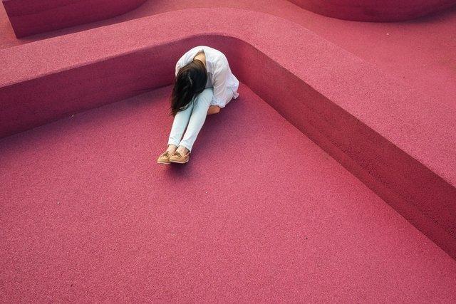 Як віра впливає на психічне здоров'я - фото 310467