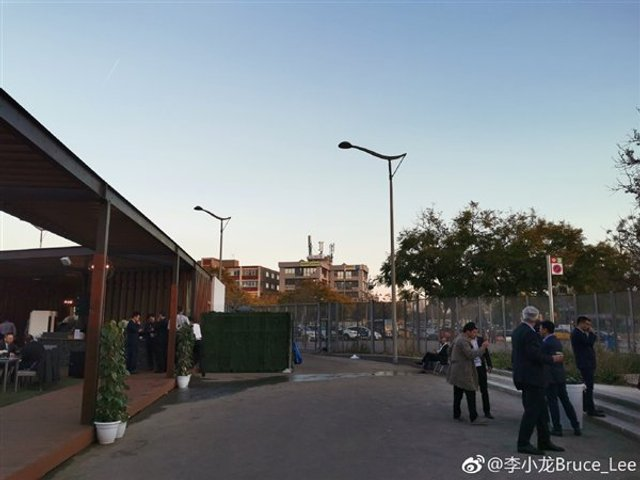 Як фотографує Huawei P30 Pro з десятикратним оптичним зумом - фото 310597