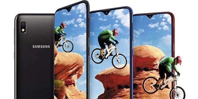 Стоимость нового смартфона в Индии составит $ 120 - фото 310784