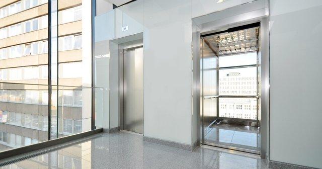 Ліфт ідеально підійде для занять сексом - фото 311924