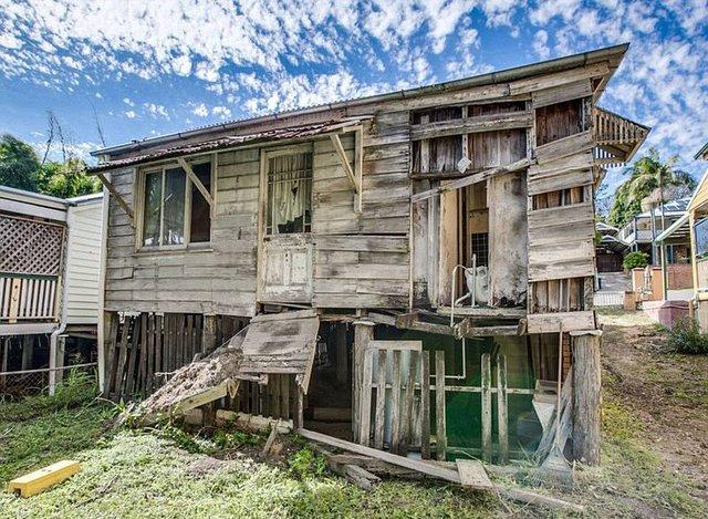 Найгірший будинок Австралії перетворився в ідеальне житло: фото - фото 313181