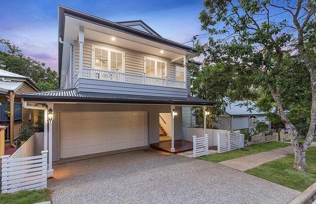 Найгірший будинок Австралії перетворився в ідеальне житло: фото - фото 313182