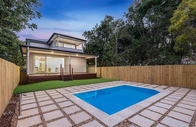 Найгірший будинок Австралії перетворився в ідеальне житло: фото - фото 313183