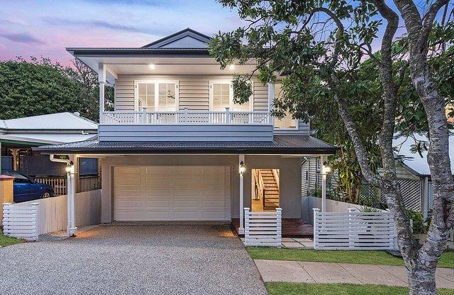 Найгірший будинок Австралії перетворився в ідеальне житло: фото - фото 313184