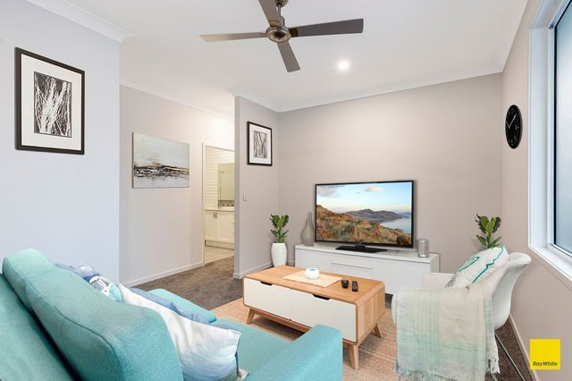 Найгірший будинок Австралії перетворився в ідеальне житло: фото - фото 313187