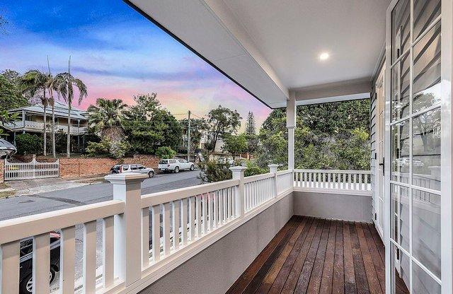 Найгірший будинок Австралії перетворився в ідеальне житло: фото - фото 313189