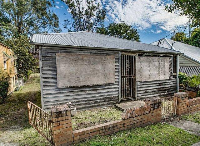 Найгірший будинок Австралії перетворився в ідеальне житло: фото - фото 313191