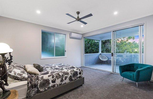 Найгірший будинок Австралії перетворився в ідеальне житло: фото - фото 313193