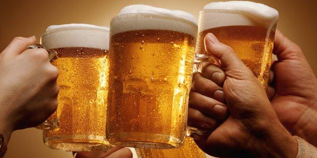 Після тридцяти варто відмовитися від пива - фото 313975