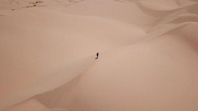 Неймовірні пейзажі Аризони, від яких перехоплює подих: фото - фото 314001