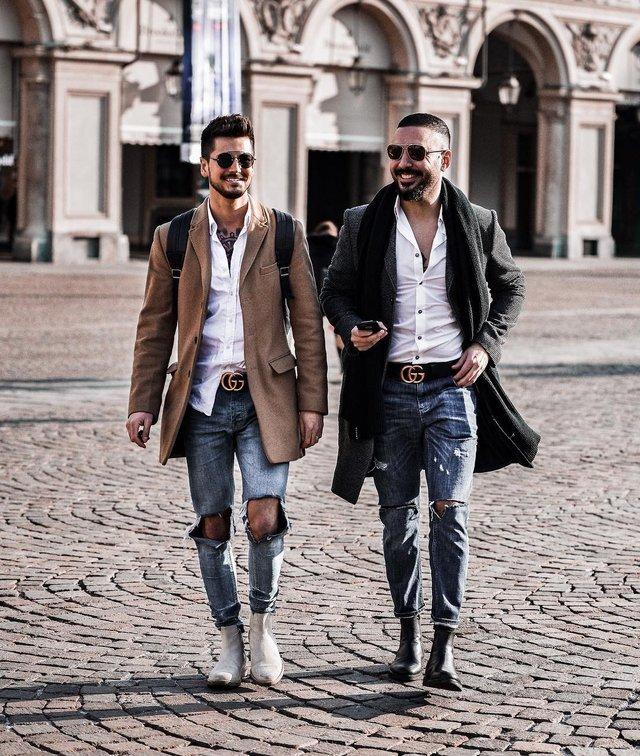 5 модних трендів з Instagram, які не варто повторювати - фото 314715