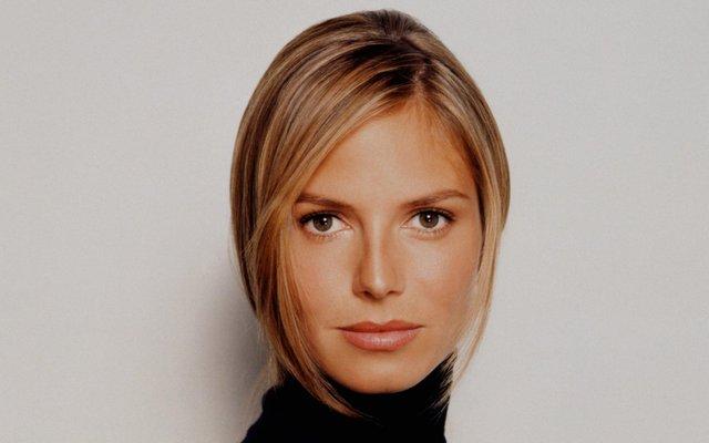 Моделі 90-х: як змінилася сексуальна німкеня Хайді Клум (18+) - фото 315349