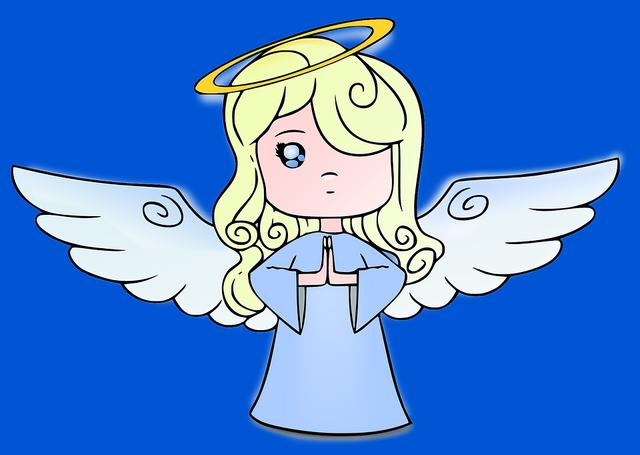 День ангела - фото 315489