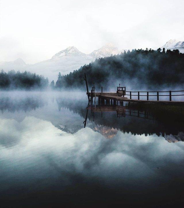 Там, де нас нема: ефектні мандри світом від Андрі Лаукаса - фото 315535