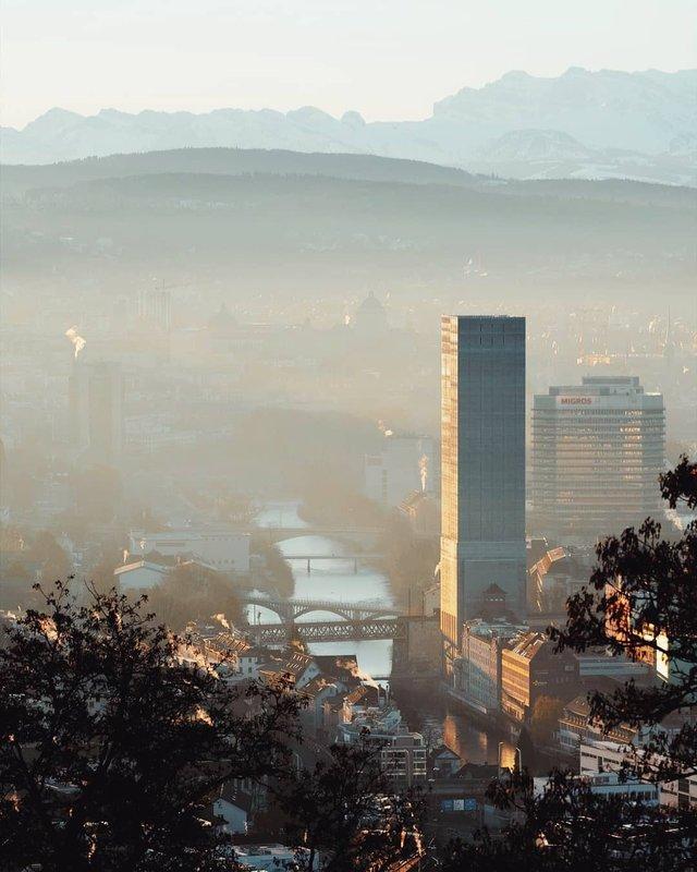 Там, де нас нема: ефектні мандри світом від Андрі Лаукаса - фото 315537