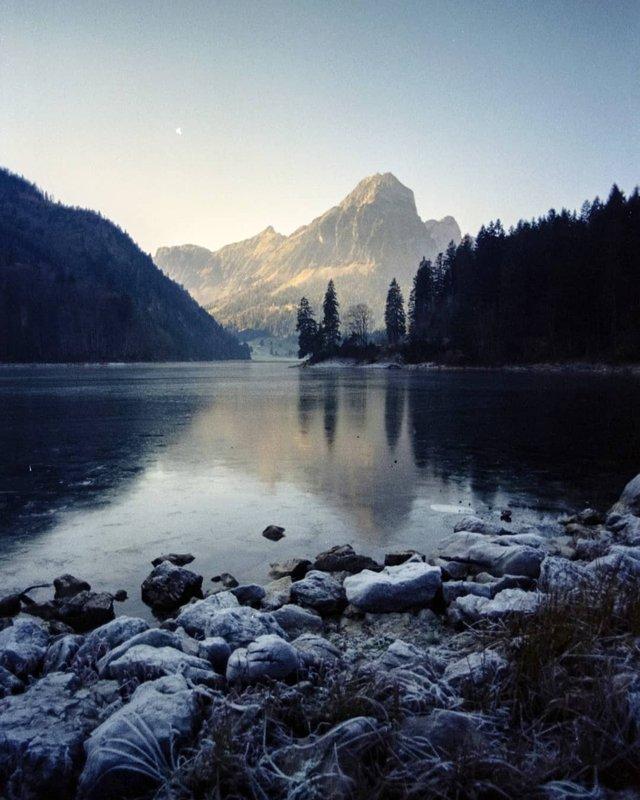 Там, де нас нема: ефектні мандри світом від Андрі Лаукаса - фото 315540