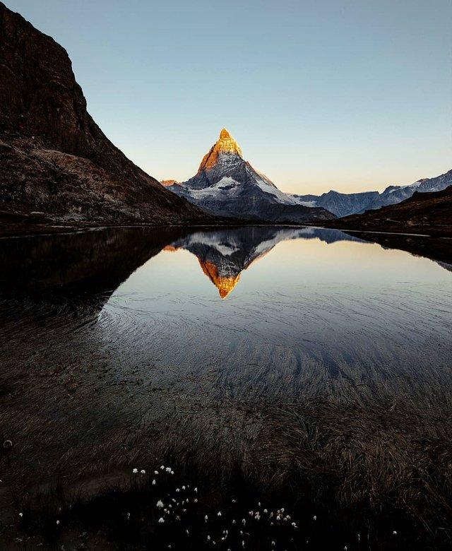 Там, де нас нема: ефектні мандри світом від Андрі Лаукаса - фото 315542