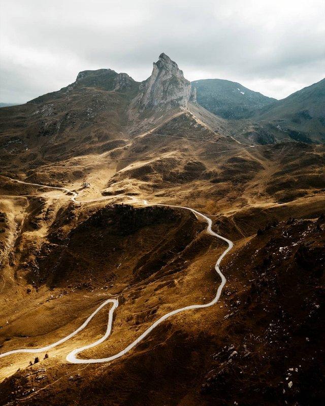 Там, де нас нема: ефектні мандри світом від Андрі Лаукаса - фото 315544