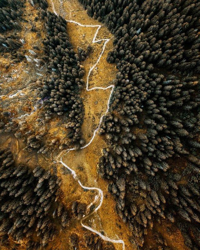 Там, де нас нема: ефектні мандри світом від Андрі Лаукаса - фото 315545
