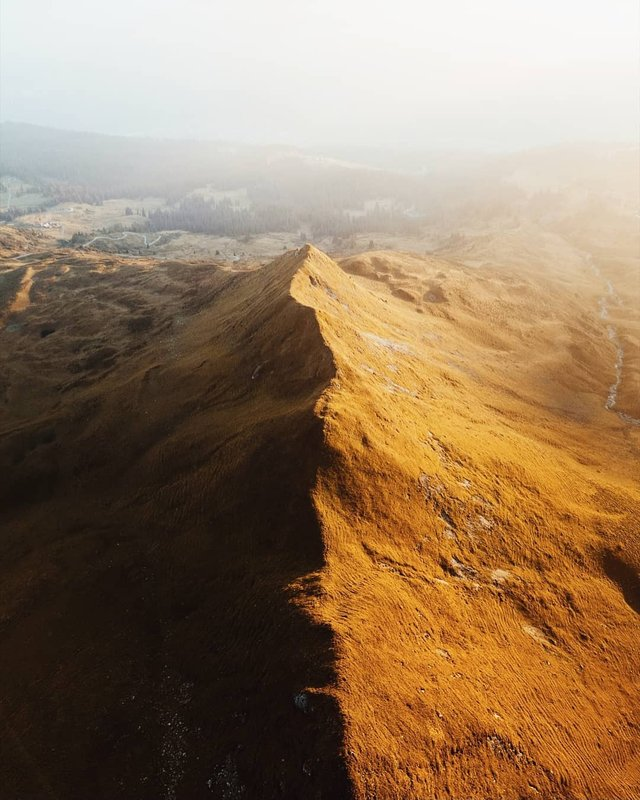 Там, де нас нема: ефектні мандри світом від Андрі Лаукаса - фото 315547