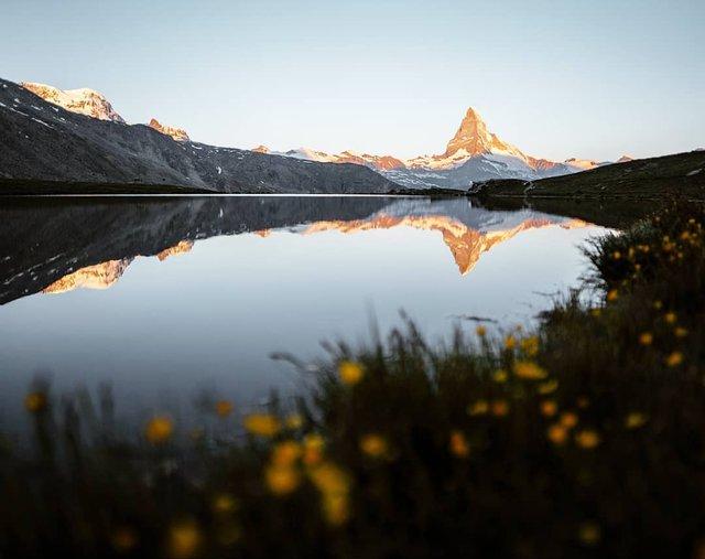 Там, де нас нема: ефектні мандри світом від Андрі Лаукаса - фото 315551