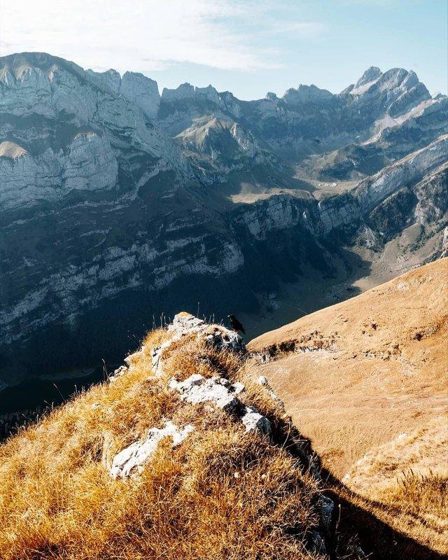 Там, де нас нема: ефектні мандри світом від Андрі Лаукаса - фото 315554