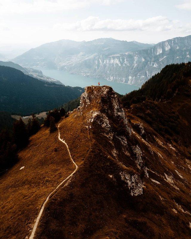 Там, де нас нема: ефектні мандри світом від Андрі Лаукаса - фото 315555