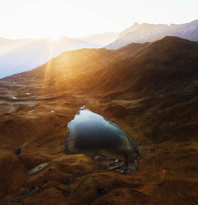 Там, де нас нема: ефектні мандри світом від Андрі Лаукаса - фото 315556