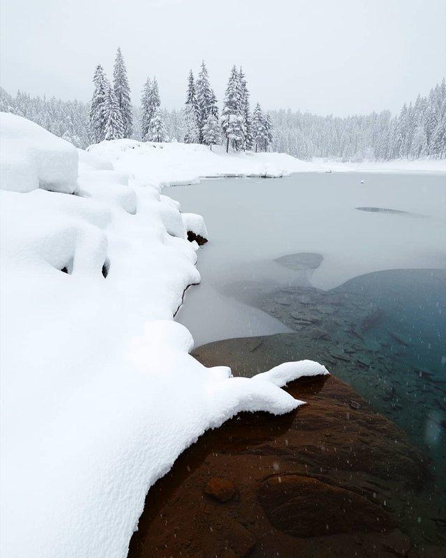Там, де нас нема: ефектні мандри світом від Андрі Лаукаса - фото 315557