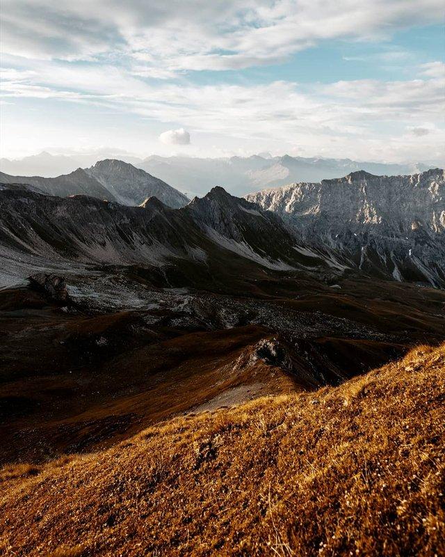 Там, де нас нема: ефектні мандри світом від Андрі Лаукаса - фото 315558