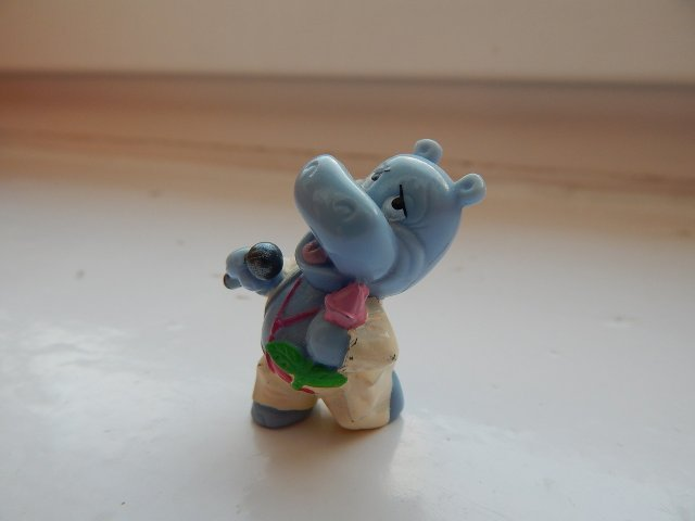 Тамагочі та фантики: дитячі іграшки з 90-х - фото 315613