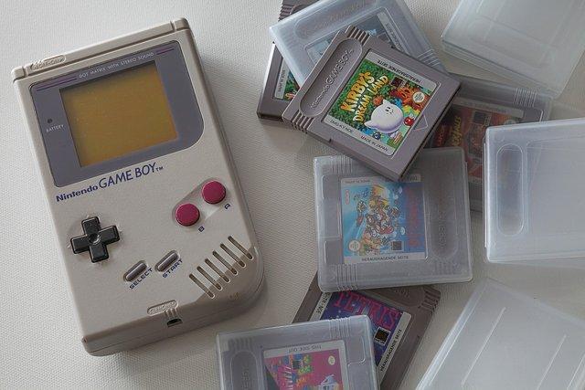 Тамагочі та фантики: дитячі іграшки з 90-х - фото 315614