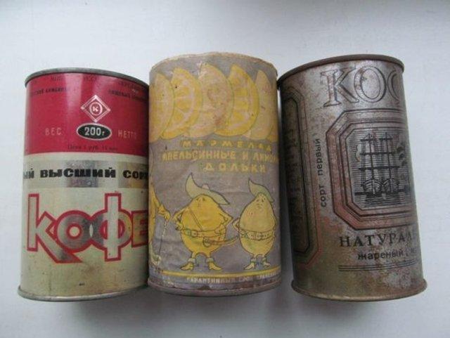 Тамагочі та фантики: дитячі іграшки з 90-х - фото 315625